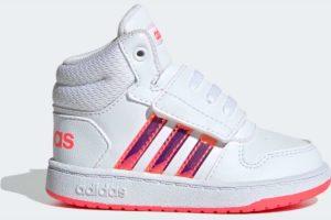 adidas-hoops 2.0 mids-boys