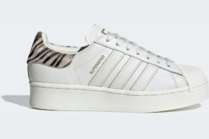 adidas-superstar bolds-womens-white-FV3458-white-trainers-womens