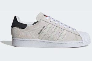 adidas-superstars-mens-white-FV2827-white-trainers-mens
