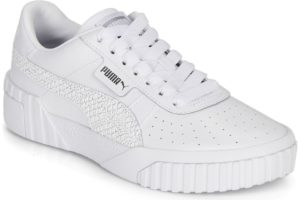 puma-cali s (trainers) in-womens-white-372096-01-white-trainers-womens