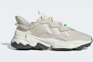 adidas-ozweego trs-mens-beige-EG8354-beige-trainers-mens
