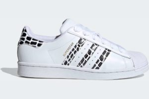 adidas-superstars-womens-white-FV3452-white-trainers-womens