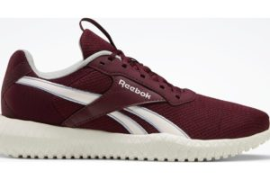 reebok-flexagon energy tr 2s-Women-brown-FW8315-brown-trainers-womens