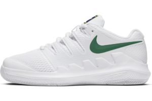 nike-court vapor-boys
