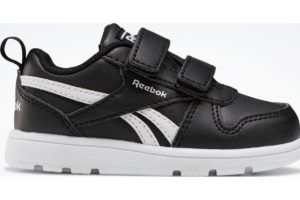 reebok-royal prime 2s-Kids-black-FY9330-black-trainers-boys