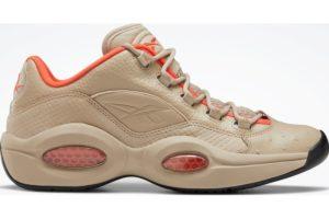 reebok-question lows-Unisex-beige-EF3151-beige-trainers-womens