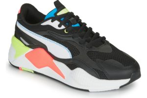 puma-rs-x3 s (trainers) in-womens-black-373236-01-black-trainers-womens