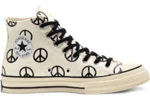 converse-all star high-mens-white-167912C-white-trainers-mens