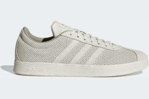 adidas-vl court 2.0s-womens-grey-EG3957-grey-trainers-womens