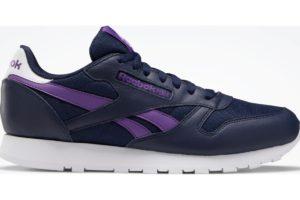 reebok-classic leathers-Unisex-blue-FX2281-blue-trainers-womens