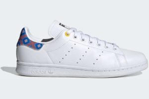 adidas-stan smiths-mens-white-FW3273-white-trainers-mens