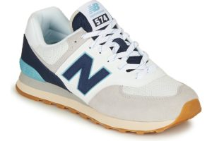 new balance-574s (trainers) in-mens-grey-ml574sou-grey-trainers-mens