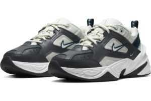 nike-m2k tekno-womens-grey-ao3108-017-grey-trainers-womens