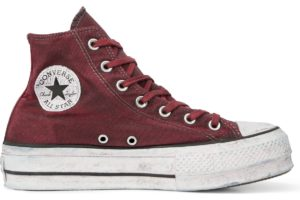 converse-all star high-womens-red-565761C-red-trainers-womens