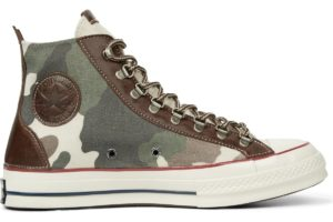 converse-all star high-mens-brown-165781C-brown-trainers-mens