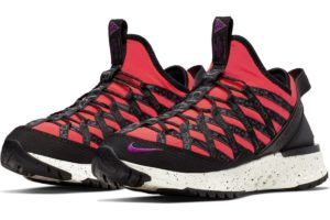 nike-acg-mens-red-bv6344-600-red-trainers-mens