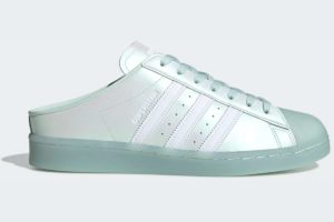 adidas-superstar mules-mens-turquoise-FX2755-turquoise-trainers-mens