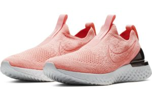 nike-epic phantom react-womens-pink-bv0415-800-pink-trainers-womens