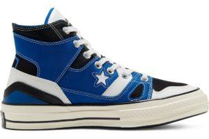 converse-all star high-mens-blue-167828C-blue-trainers-mens