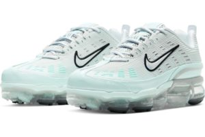nike-air vapormax-womens-grey-ck9670-001-grey-trainers-womens