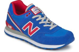 new balance-574-womens-blue-ml574sjr-blue-trainers-womens