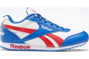 reebok-classic-Kids-blue-FW8924-blue-trainers-boys