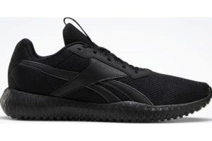 reebok-flexagon energy tr 2s-Women-black-FW8317-black-trainers-womens