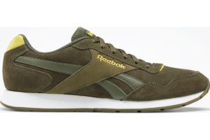 reebok-royal glides-Men-green-FV0186-green-trainers-mens