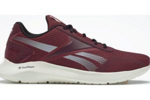 reebok-energylux 2s-Men-brown-FV0606-brown-trainers-mens