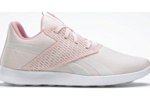 reebok-evazure dmx lite 3s-Women-pink-FU8936-pink-trainers-womens
