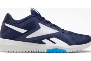 reebok-flexagon force 2s-Men-blue-FX0154-blue-trainers-mens