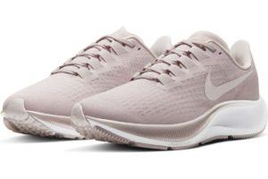 nike-air zoom-womens-pink-bq9647-601-pink-trainers-womens