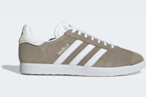 adidas-gazelles-womens