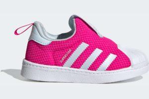 adidas-superstar 360s-boys