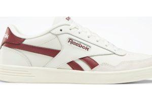 reebok-royal techque t lxs-Men-beige-FV0235-beige-trainers-mens
