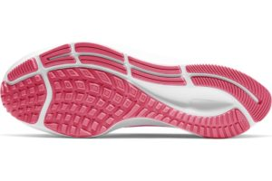 nike-air zoom-womens-pink-bq9647-602-pink-trainers-womens