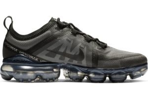 nike-air vapormax-womens-black-ar6632-002-black-trainers-womens