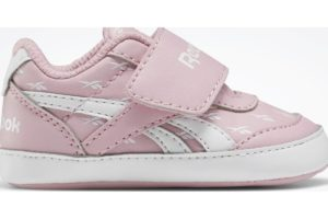 reebok-classic-Kids-pink-FW8997-pink-trainers-boys