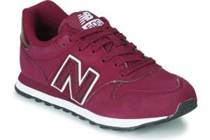 new balance-500 s (trainers) in-womens-purple-gw500pss-purple-trainers-womens