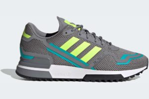 adidas-zx 750 hds-mens-grey-FW4590-grey-trainers-mens