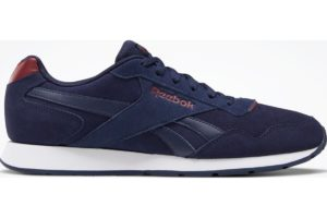 reebok-royal glides-Men-blue-FV0188-blue-trainers-mens