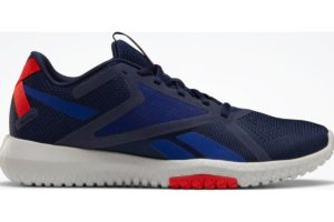 reebok-flexagon force 2s-Men-blue-FX0923-blue-trainers-mens