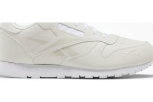 reebok-classic leathers-Kids-white-FW7908-white-trainers-boys