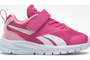 reebok-rush runner 3 alts-Kids-pink-FW8451-pink-trainers-boys
