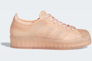 adidas-superstar jellys-womens-pink-FX2988-pink-trainers-womens