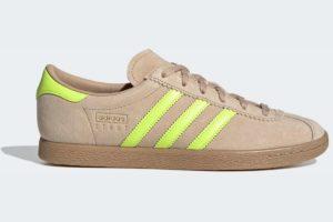 adidas-stadts-mens-beige-EF5724-beige-trainers-mens