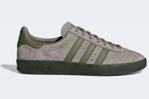 adidas-broomfields-womens-green-BD7611-green-trainers-womens