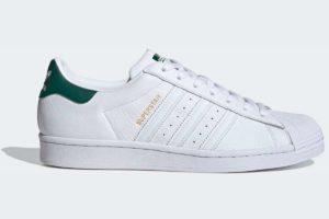adidas-superstars-mens-white-FX4279-white-trainers-mens