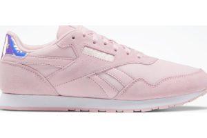 reebok-royal ultra sls-Women-pink-FV0105-pink-trainers-womens