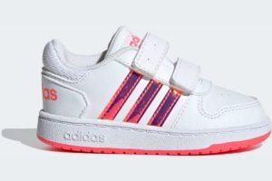 adidas-hoops 2.0s-boys